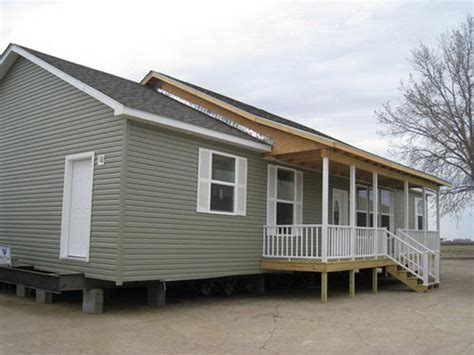apex modular homes home review 28 images sanford value