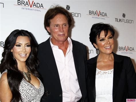 what the deal with bruce jenner image gallery kenner kardashian