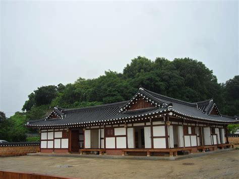 Maison Typique Japonaise by Maison Japonaise Traditionnelle Exterieur Ides