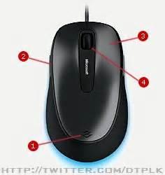 microsoft comfort mouse 4500 driver mouse keyboards hardware microsoft hardware blog