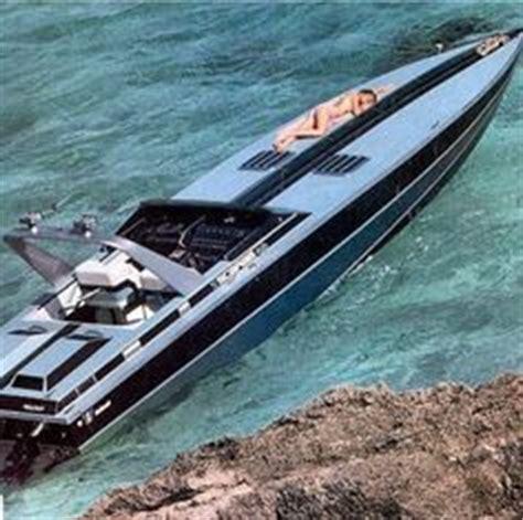 fast boat wreck yacht wreck of the nadine jordan belfort google search