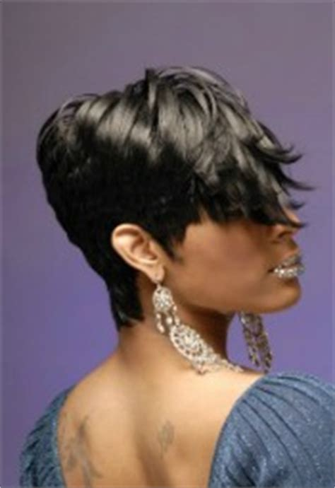 hair weave for women over fifty short hairstyles for black hair flat iron