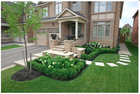 front yard landscaping ideas with stones stepping stones i front yard landscaping ideas