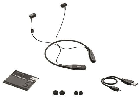 Fusion Black Halo Jabra jabra halo fusion bluetooth stereo headset 芻ern 225 black