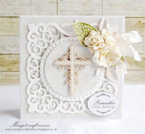 Baptism Gift Card - best 25 baptism cards ideas only on pinterest christening card baby shower cards