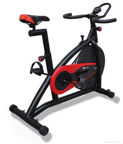 Fan Spin Bike Eb Fsr1500 China Manufacturer Body