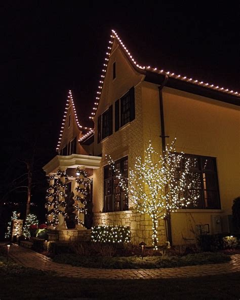 residential light displays residential light displays search engine