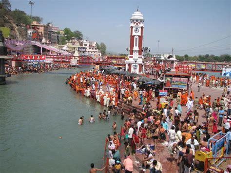 Haridwar 2017: Best of Haridwar, India Tourism   TripAdvisor