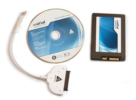 Hardisk Laptop Update how to upgrade your laptop disk to an ssd pc advisor