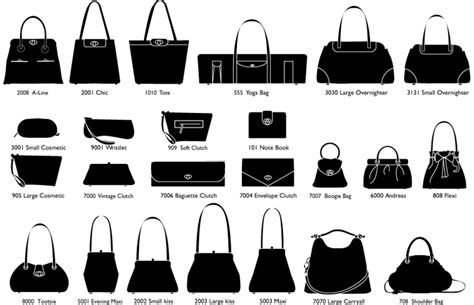 Shop With Loft by M Andonia Shapes Handbag Inspired Pinterest