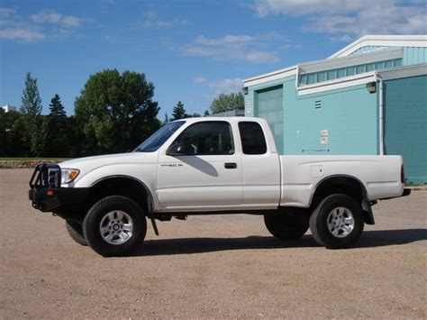 best auto repair manual 2000 toyota tacoma xtra electronic toll collection jake 928 2000 toyota tacoma xtra cab specs photos modification info at cardomain