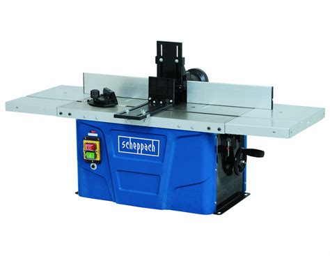 bench top router hf 50 bench top scheppach router shaper table complete with table extensions