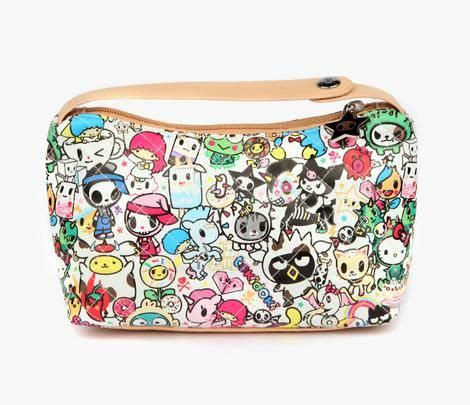 Hello Kaktus Pouch 47 best tokidoki images on sanrio characters