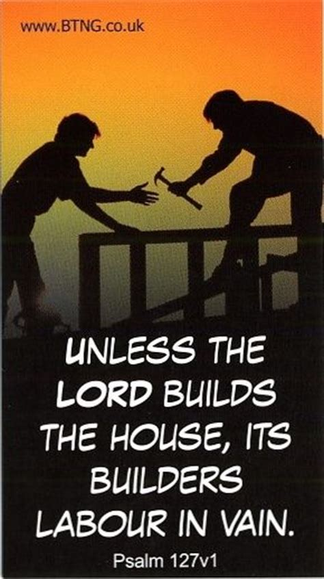 except the lord build the house best 25 psalm 127 ideas on pinterest thank you jesus quotes father s day scripture