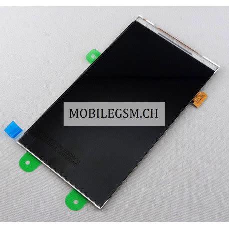 Lcd Samsung Galaxy Grand Prime G530 G530h Original gh96 07501a original lcd display f 252 r samsung galaxy grand prime sm g530h sm g530fz mobilegsm