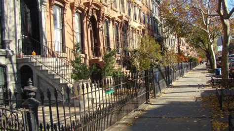 appartments for rent in brooklyn apartment for rent in brooklyn new york new york