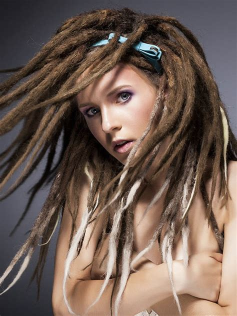 dreadlock models fashion models with dreadlocks home hairx hair extensions