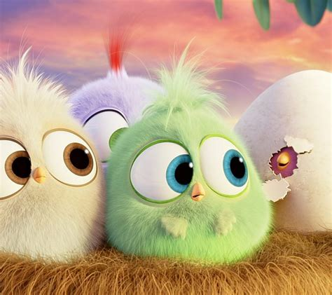 zedge wallpaper cute babies download angry birds wallpapers to your cell phone angry