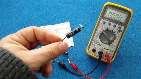 capacitor endurance test how to test the microwave 28 images microwave oven door endurance test machine home