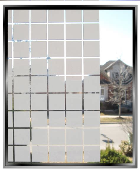 film window see out but not in with privacy window films spokane