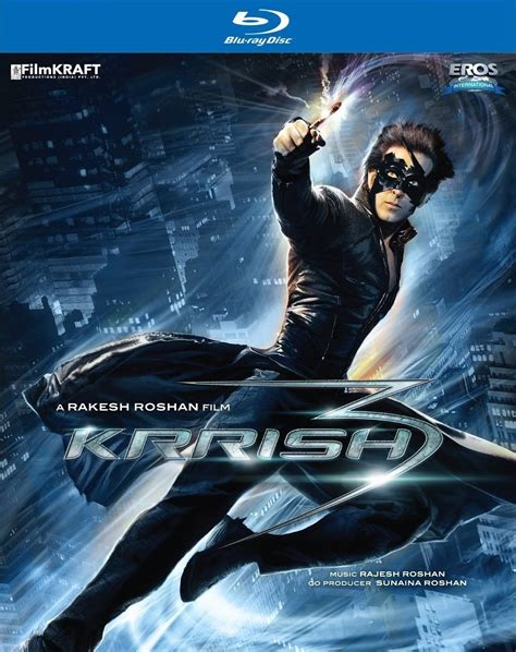 full hd video krrish 3 krrish 3 2013 bluray 720p x264 dts hdwing high