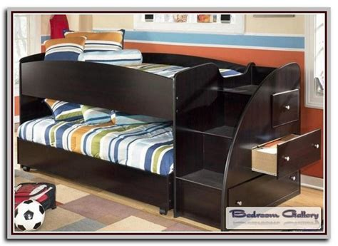 nebraska furniture mart beds nebraska furniture mart bunk beds bedroom galerry