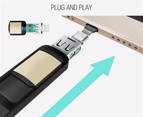 Termurah L Shape Usb 30 Converter Type A To A Adaptor dm type c adapter usb c to usb2 0 femail usb otg converter for type c interface sale