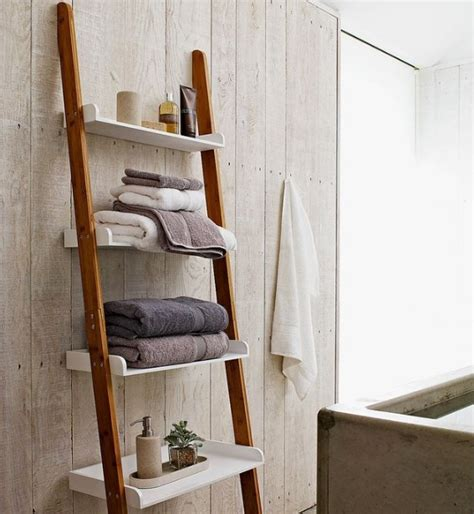 decorative bathroom shelves decorative bathroom shelves with wood standing corner