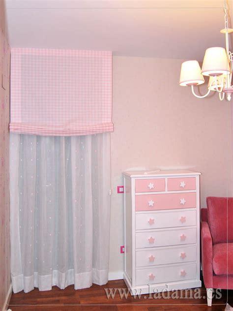 cortinas infantiles  juveniles en zaragoza