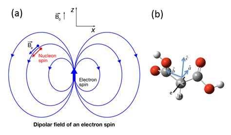 the spinning magnet the electromagnetic that created the modern world and could destroy it books physics viewpoint nuclear spins to the tune of an