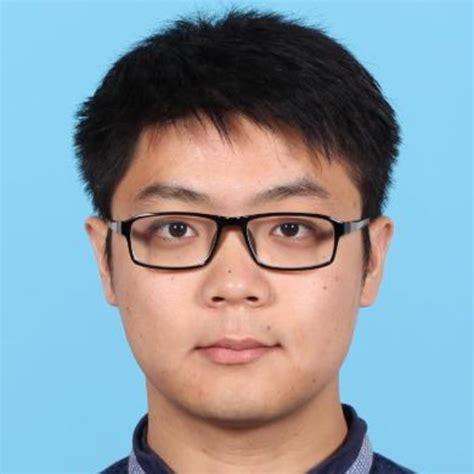 Lu Xl lu yupu shanghai jiao tong sjtu researchgate