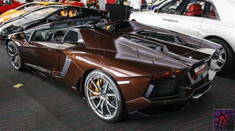 Lamborghini Aventador Price In Italy Lamborghini Aventador Lp700 4 Roadster 2015 Dubai Uae