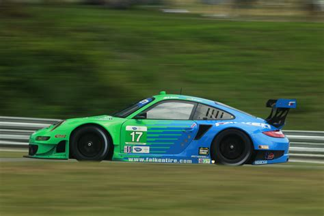 porsche falken did you know the iconic falken tire porsche livery is