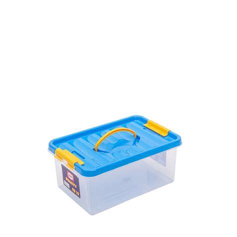 Dijamin Box Kontainer Container 5 Liter Serbaguna Shinpo sip 129 cb 10 shinpo
