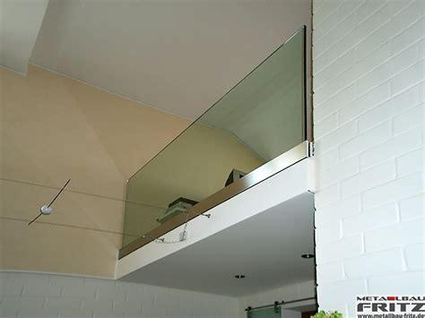 Schiebetüren Aus Glas Für Innen by 25 Parasta Ideaa Glasgel 228 Nder Pinterestiss 228 Treppe