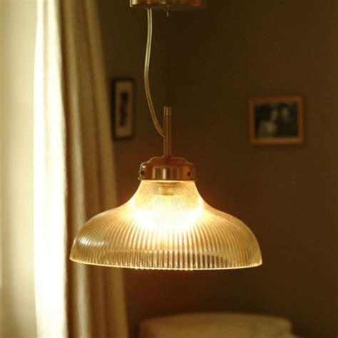 nickel pendant light chandeliers ceiling lights