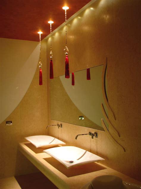 arredo bagno marmo marmostudio arredo bagno in marmo top in marmo vasche