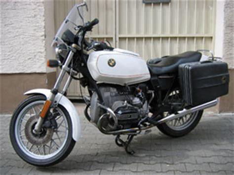 Motorradfahren Wiedereinstieg wiedereinstieg sicher motorrad fahren