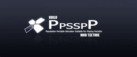 ppsspp 0 9 6 apk emulator ppsspp khusus mod texture for android pc gemdrop play solution