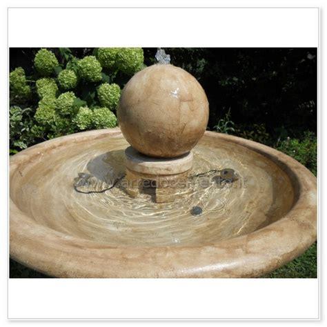 fontane ornamentali da giardino fontane da giardino in cemento vendita on line