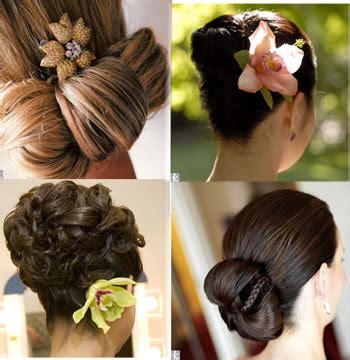 pakistan hair style video fashion inn 4us best hair for women