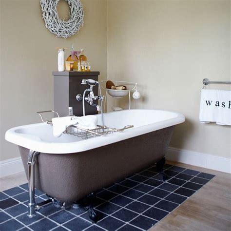Bathroom Tile Pictures Ideas 37 dark blue bathroom floor tiles ideas and pictures