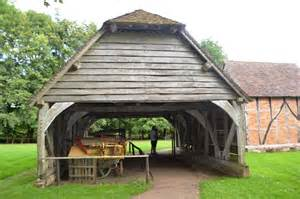 the wagon shed m geograph britain and ireland
