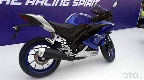Sarung Motor Penutup Motor All New R15 Vva Size r15 2017 perkenalan all new r15 2017 jurnal media indonesia