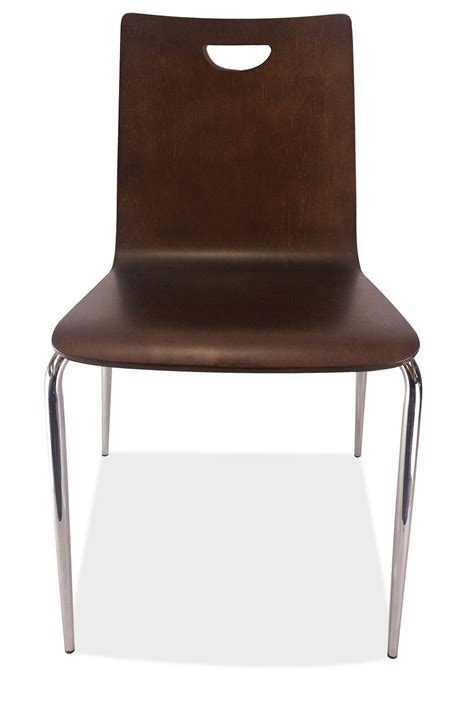 Stack Chair by Wooden Stack Chairs Office Furniture Warehouse