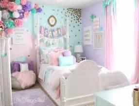 pastel bedroom ideas best 25 pastel bedroom ideas on pastel