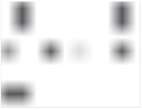 d3 svg pattern fill javascript svg sprite sheet d3 clippath position