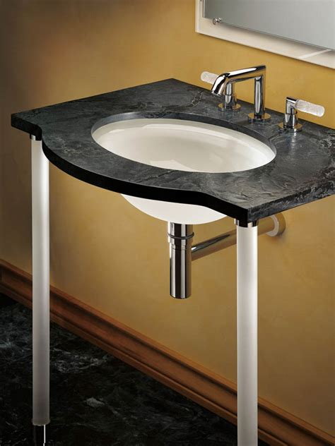 carry on bathroom items the best 28 images of carry on bathroom items bathroom