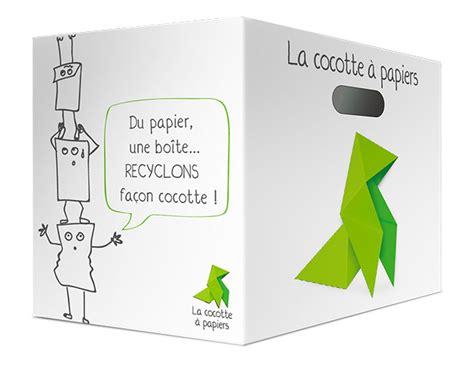 recyclage papier de bureau recyclage papier de bureau 28 images la collecte et le