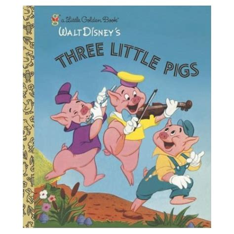 three pigs picture book you call this the big bad wolf dan wolfie s journal
